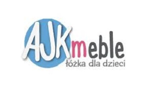 AJK MEBLE